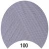 art270-100