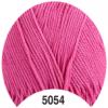 art340-5054