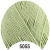 art340-5055