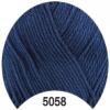 art340-5058