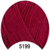 art340-5199