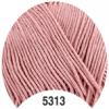 art340-5313