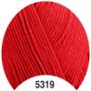 art340-5319