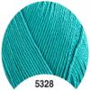 art340-5328