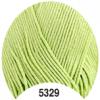 art340-5329
