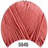 art340-5545