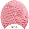 art340-6313
