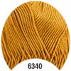 art340-6340