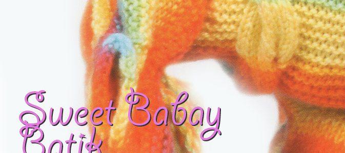 sweet_babay_batik_fet