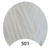 SOFTBABY501