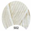 SOFTBABY502