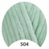 SOFTBABY504