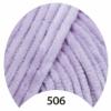 SOFTBABY506