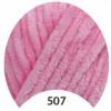 SOFTBABY507