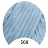 SOFTBABY508