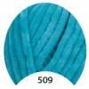 SOFTBABY509