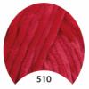 SOFTBABY510