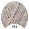 SOFTBABY512