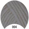 art1841-004