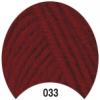 art1841-033